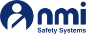 NMI Safety systems